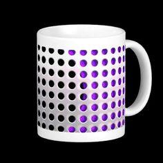 Cool Speaker 4 Mugs