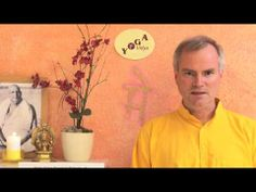 Brahmo Samaj - Indische spirituelle Reformbewegung - Sanskrit Lexikon - Yoga Vidya Community mein.yoga-vidya.de