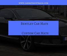 Bentley Car Mats, Custom Tailored Car Mats For All Bentley Models Bentley Models, Bentley Car, Custom Car Mats, Aesthetics, Carpet, Website, Interior, Indoor, Shag Rug