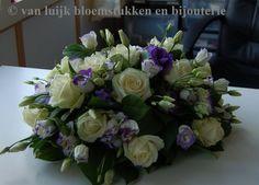 Afbeeldingsresultaat voor bloemstukken