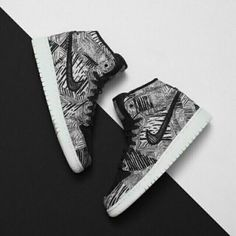 90e154f584ff37 Air Jordan 1 GS Retro High BHM Release Date combination of comfortable use  and beautiful design can really make this product become very popular.