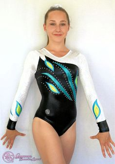 46c87db7c 79 Best Gymnastic Leotards images