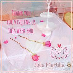 Valentine Celebration_Julie Myrtille 4