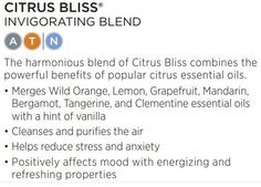 Citrus Bliss Essential Oil Uses Doterra Citrus Bliss, Citrus Essential Oil, Essential Oil Uses, Doterra Wellness Advocate, Naturopathy, Doterra Essential Oils, Stress And Anxiety, Natural Healing, Cleanse