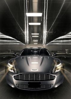 Sexy Aston Martin! Click on the pic and you can win the ultimate #AstonMartin driving experience! OMG YES!! #dreamcar