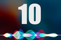 10 ways Apple's Siri can help you get things done  by @jonnyevans_cw  #Apple #Siri #app http://www.computerworld.com/article/3075712/apple-ios/10-ways-apple-s-siri-can-help-you-get-things-done.html  via @computerworld  BlissfulDOT - Google+