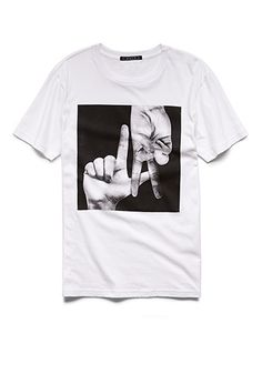 525599f4 96 Best Tees I Must Buy images | Block prints, T shirts, Man fashion