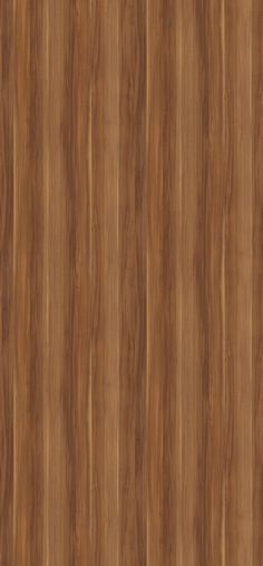 EGGER always manufactures the right products for the job - from high quality laminates for furniture to eco-friendly construction materials. Wood Texture Seamless, Brown Wood Texture, Wood Floor Texture, Wood Texture Background, Tiles Texture, 3d Texture, Aesthetic Desktop Wallpaper, Wood Wallpaper, Images Wallpaper
