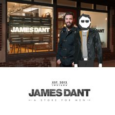 Beardition products available at James Dant in Indianapolis.  #mensgrooming #mensstyle #mensaccessories