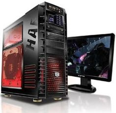 Paket Harga Komputer Gaming Online Murah Di Yogyakarta