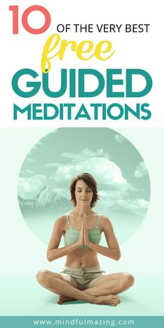 Meditation is one of the best habits we can use to level out our emotions, deal with psychological stress and promote peace of mind. It can abolish stress and replace it with a dose of inner peace. Best Guided Meditation, Kundalini Meditation, Meditation Scripts, Meditation Pillow, Morning Meditation, Meditation Benefits, Meditation For Beginners, Meditation Techniques, Meditation Practices