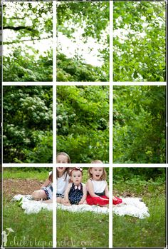 Using the rule of thirds instantly creates a more interesting photo. Learn how to properly use this composition guide to take your photos to the next level. Rule Of Thirds Photography, Symmetry Photography, Photography Rules, Photography Cheat Sheets, Photography Lessons, Camera Photography, Photography Tutorials, Children Photography, Amazing Photography