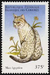 切手の博物館:企画展示:ふたたびのネコ