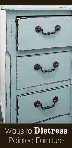 modern furniture, distressed painted furniture, furniture arrangement, antique furniture, diy furniture