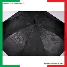 http://moda-italia-outlet.de/index.php?a=4998