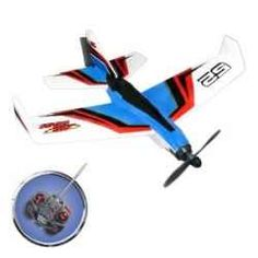 Air hogs is a world leading brand in the rc toys.Their range of toys includes cars, bikes, airplanes and helicopters. The helicopters are very...