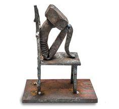 blacksmith-steel-sculpture-bolt-poetry-tobbe-malm-6