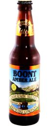 Anderson Valley Boont Amber Ale 12oz