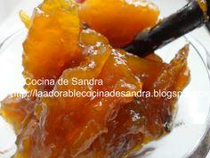 El dulce de Papaya es uno de los preferidos en nuestra islita, acompañado por queso de hoja , blanco ó amarillo; no importa cuál sea tu pre...