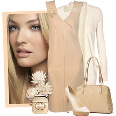 """""""Sutble Class"""" by victoria1961notags on Polyvore"""