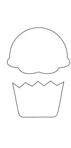 CUPCAKE+2_FOR_BIRTHDAY.jpg (754×1565)
