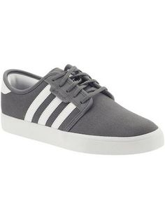 Men's Casual Shoes by Likes