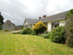 62 best irish property images ireland irish irish people rh pinterest com