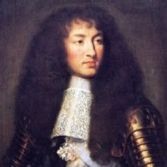 One Day in the Sun King's Life Louis XIV's daily schedule started at 7 each day and ended at Midnight, sometimes later. Read more....