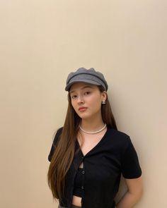 Nancy Jewel Mcdonie, Nancy Momoland, Korean Women, Bae, Crochet Hats, Filter, Kpop, Girls, Instagram