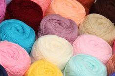 Free Cat Knitting Patterns