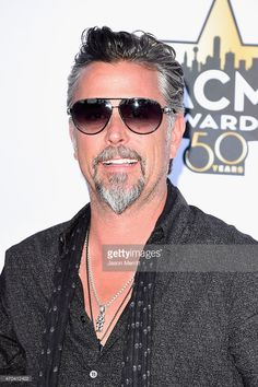 Entrepreneur Richard Rawlings attends the Academy of Country Music Awards at AT&T Stadium on April 2015 in Arlington, Texas. Get premium, high resolution news photos at Getty Images Gas Monkey Richard Rawlings, Gaz Monkey, Gas Monkey Garage, Country Music Awards, Secret Crush, Country Men, Mature Men, Matthew Mcconaughey, Boy Hairstyles