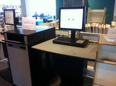 Oslo and Akershus University College of Applied Sciences Library (HiOA): préstamos y devoluciones (18/05/2015)