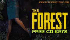 http://topnewcheat.com/forest-cd-key-generator-2016/ The Forest activation code, The Forest buy cd key, The Forest cd key, The Forest cd key giveaway, The Forest cheap cd key, The Forest cheats, The Forest crack, The Forest download free, The Forest free cd key, The Forest free origin code, The Forest full game, The Forest key generator, The Forest key hack, The Forest license code, The Forest multiplayer key, The Forest online code, The Forest origin keygen, The Forest play