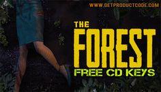 http://topnewcheat.com/forest-cd-key-generator-2016/ The Forest activation code, The Forest buy cd key, The Forest cd key, The Forest cd key giveaway, The Forest cheap cd key, The Forest cheats, The Forest crack, The Forest download free, The Forest free cd key, The Forest free origin code, The Forest full game, The Forest key generator, The Forest key hack, The Forest license code, The Forest multiplayer key, The Forest online code, The Forest origin keygen, The Forest play