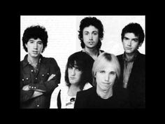 """Turning Point"" - Tom Petty and the Heartbreakers - YouTube"