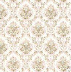 mini printable wallpaper patterns!