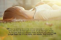 love nicholas sparks words-to-live-by