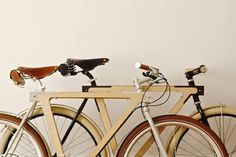 http://www.fubiz.net/2013/06/25/the-wood-bike/