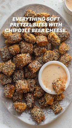 Beer Cheese, Soft Pretzels, Potato Skins, Recipe Please, Football Food, Game Day Food, Appetizer Dips, Deviled Eggs, Charcuterie Board