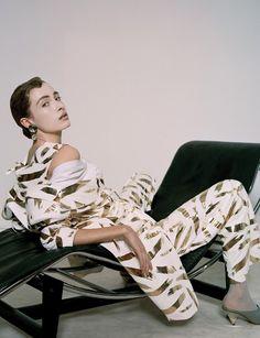 Streeters - Artists - Photography - Eloise Parry - Portfolio Runway Fashion, Fashion Models, Fashion Show, Fashion Tips, Fashion Design, Fashion Trends, Music Film, Art Music, Editorial Photography