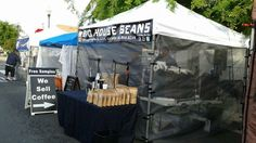 http://antiochherald.com/wp-content/uploads/2015/04/Big-House-Beans-at-Bwd-Farmers-Market.jpg