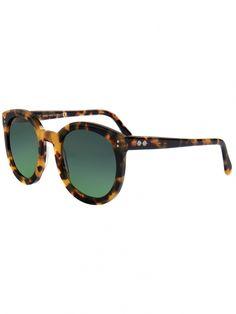 TYG sunglasses on www.tieapart.com 25% Sale!!