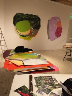 Graffiti Art, Photography Gallery, Art Photography, Modern Art, Contemporary Art, Art Du Collage, Art Et Illustration, Types Of Art, Art Plastique