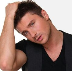 eurovision 2015 host playboy