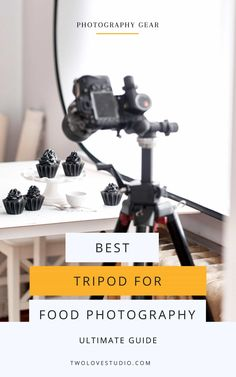 Best Food Photography, Photography Challenge, Photography Lessons, Photography Gear, Photography Tutorials, Amazing Photography, Aussie Food, Stock Photo Sites, Photo Editing Tools