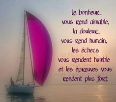 la rub de lise daniele et les copinautes - Page 3 Positive Attitude, Positive Thoughts, Positive Quotes, Motivational Messages, Inspirational Quotes, Words Quotes, Life Quotes, Quote Citation, Good Morning Images Hd