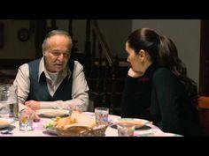 (6) Karadayı 87.Bölüm   Çetin Tekindor - Şehir Şiiri - YouTube