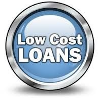 The easiest way to apply for a low interest  loan is through the Internet. Online bankers offer low interest loans with an easier system of shopping around. Borrowers are able to search their website for free online quotes, advise and even loan tools to help find the perfect loan available to them. You can apply to multiple lenders at one time. http://www.loanslowinterest.org.uk/