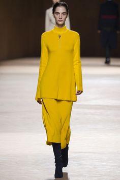 hermes-rtw-fw15-runway-22 – Vogue