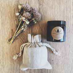 Hand Poured in Sherborne, Dorset. Travel Size Bottles, Soy Candle Making, Amber Glass Bottles, Soy Wax Candles, Travel Size Products, Etsy Seller, Handmade Gifts, Kid Craft Gifts, Craft Gifts
